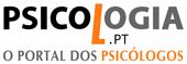 http://www.psicologia.com.pt/images/Psicologia.pt-PortaldosPsicologos.jpg